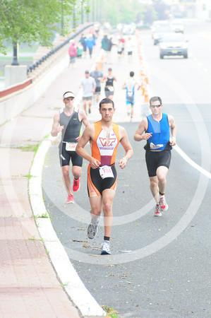 Road Races, Triathlons & Marathons